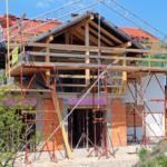 בנייה והרחבות